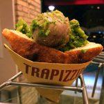 street food romano trapizzino